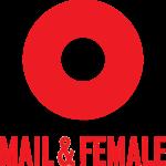 logo-mf-voor-google